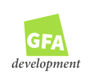 GFA_development