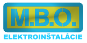 MBO Elektroinštalácie