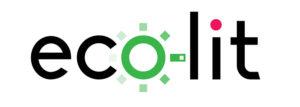 eco-lit Logo