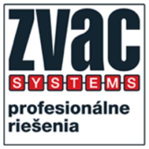 zvacSystems_logo